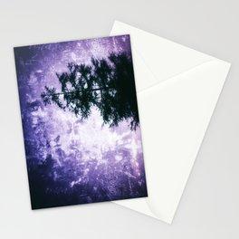 Mystic Wisdom Stationery Cards