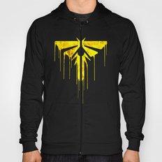 The Last Of Us Fireflies (Yellow) Hoody