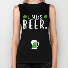 Tee For Beer Lover.Tee For Pregnant Wife Biker Tank