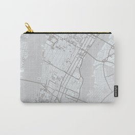 New York New York United states Carry-All Pouch