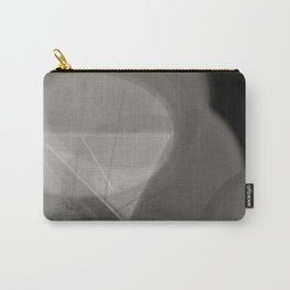 Stage 35 Carry-All Pouch