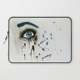 Emotion Laptop Sleeve