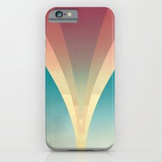 F117 iPhone 6s Slim Case