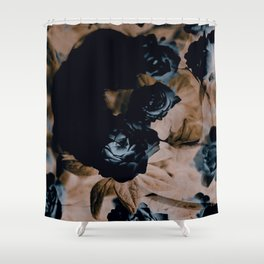 Artificial Passion | Kai Shower Curtain