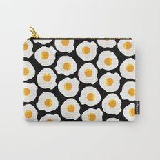 with bread and butter Carry-All Pouch