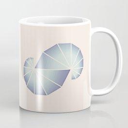 Oceanum Coffee Mug