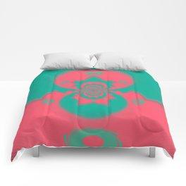 Epoch Comforters