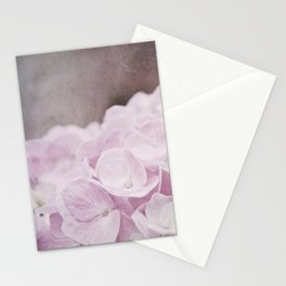 tendre Stationery Cards
