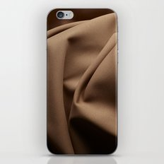 Dune #2 iPhone & iPod Skin
