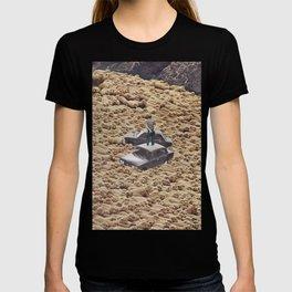 Traffic Jam T-shirt