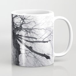 MindWeb Coffee Mug