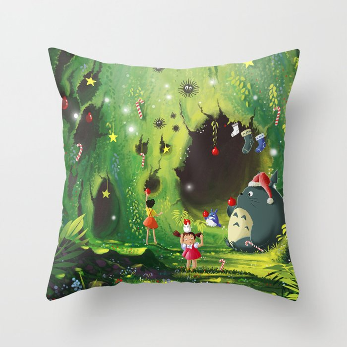 art believe wid hei uts throw pom pillow kirklands july pillows op pc gifts category word accent seasonal in christmas sharpen