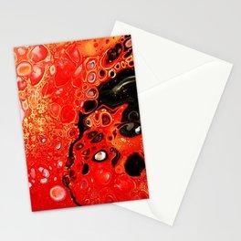 39 Stationery Cards