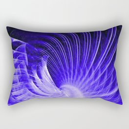 Deep Waters Rectangular Pillow