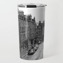 Victoria Street Travel Mug