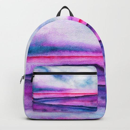 A 0 30 Backpack