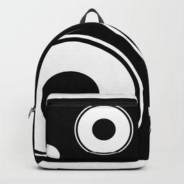 DJ Gear #3 Backpack