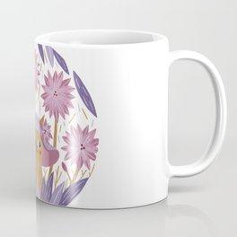 American Cats - Montana Coffee Mug