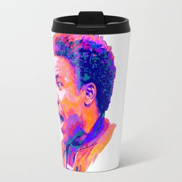 CHILDISH GAMBINO // NEXTGEN RAPPERS Travel Mug