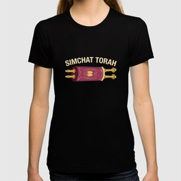 Simchat Torah - Islam T-shirt