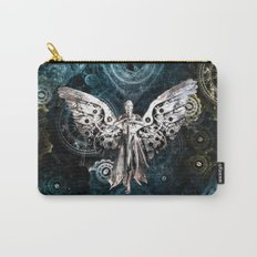 Clockwork Angel  Carry-All Pouch
