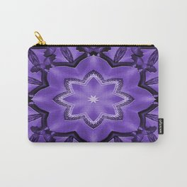 Spring Fun 1.... Carry-All Pouch