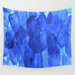 Duvet Cover 502Cube Wall Tapestry