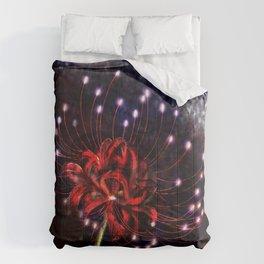 Higanbana - Flower of The Afterworld Comforters