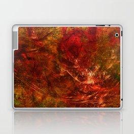Disasoia Laptop & iPad Skin