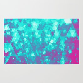 Glitteresques V Rug