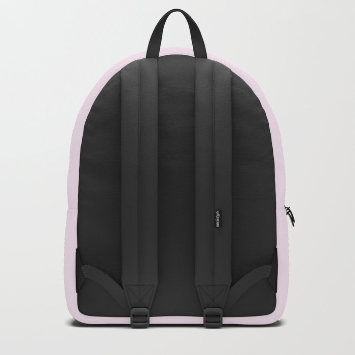LITTLE DEER Backpack