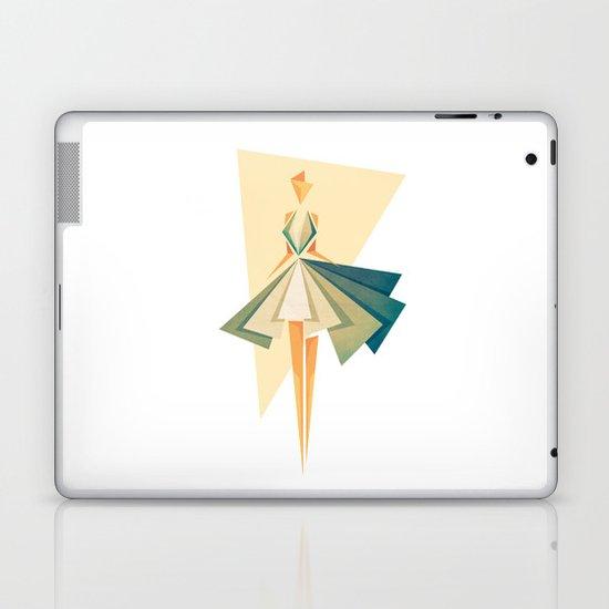 Marilyn Laptop & iPad Skin