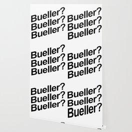 Bueller? Wallpaper