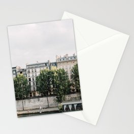 Pont Neuf Stationery Cards
