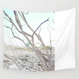 The Road to Marfa Wall Tapestry