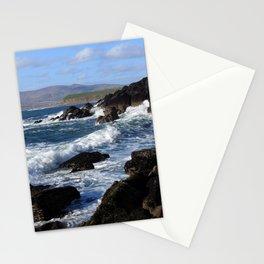 Atlantic Coast Stationery Cards