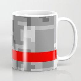 striation Coffee Mug