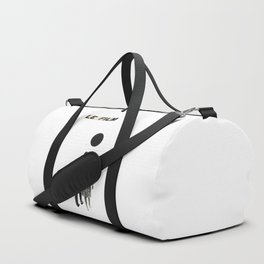 Le Film Duffle Bag