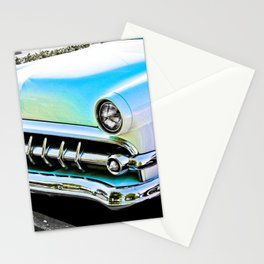 # 57 Stationery Cards