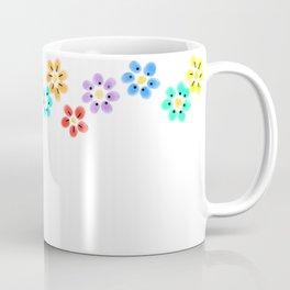 fowers Coffee Mug