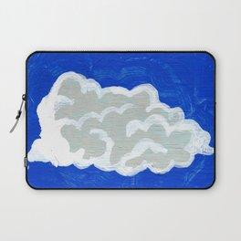 Little Cloud Laptop Sleeve