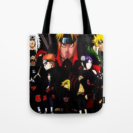 Strongest Tote Bag