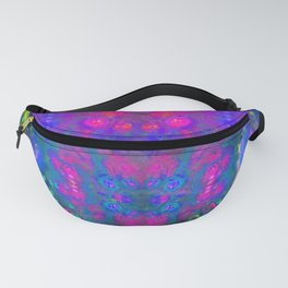 Witch Passion Brew Fanny Pack