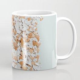 Egg shells Coffee Mug