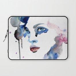 Elina Three Laptop Sleeve