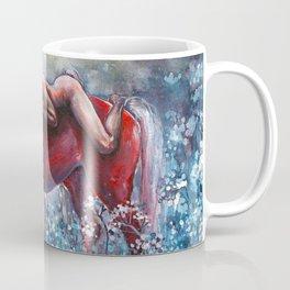 Epona Coffee Mug