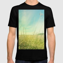 Out to Pasture T-shirt