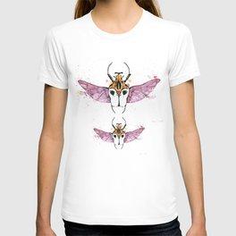 Goliathus cacicus T-shirt