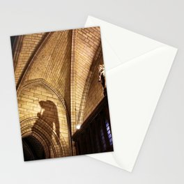 # 197 Stationery Cards