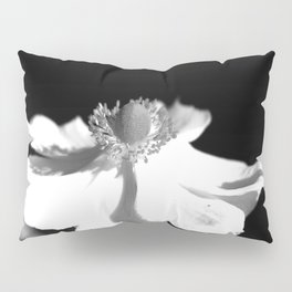 Graceful Beauty Pillow Sham